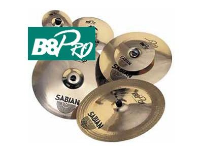 sabian b8 pro 14 mini chinese cymbal vintage drum center. Black Bedroom Furniture Sets. Home Design Ideas