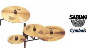 sab-discs-1.jpg