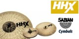 sab-hhx-6.jpg