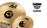 sab-metalx-14.jpg