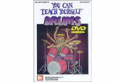 teach-yourself-drums-d.jpg