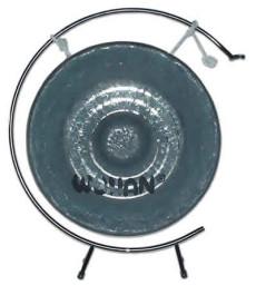 wuhan-bao-gong-7.jpg