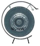 wuhan-bao-gong-8.jpg