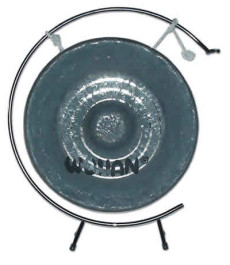 wuhan-bao-gong-9.jpg