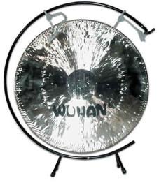 wuhan-jinban-gong-3.jpg