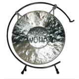 wuhan-opera-gong.jpg