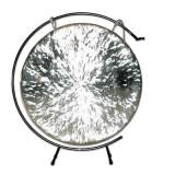 wuhan-pasi-gong-1.jpg
