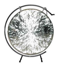 wuhan-pasi-gong-2.jpg