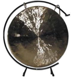 wuhan-wind-gong-2.jpg