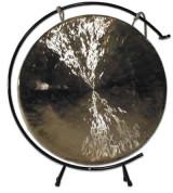 wuhan-wind-gong-4.jpg