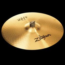 dating old photographs zildjian cymbals zxt