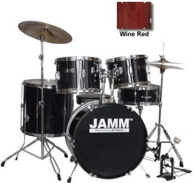 CANNONjazz-set1_red_swatch.jpg