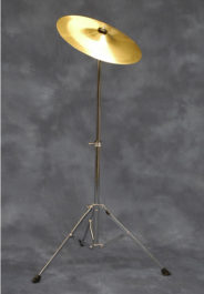 Union-Cymbal-Stand.jpg
