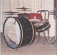 Leedy-1920s-bass-drum-after-restoration_opt