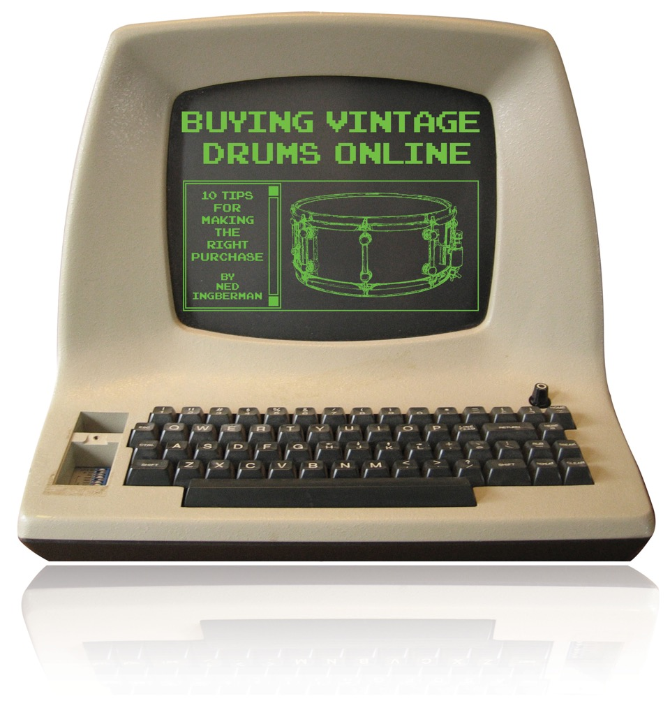 buying_vintage_drums_v4