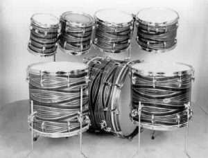 museum-drumset-pg12-slw013k