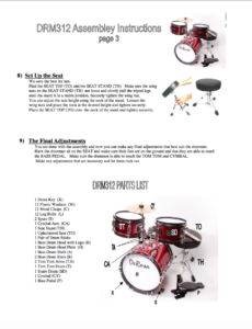DRM312-pg3-Instructions-Screen-Shot-10-6-16