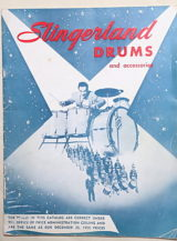 Slingerland drum catalog 1951 front cover_opt