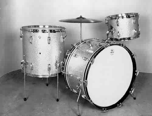 dating zildjian k cymbals Rudersdal