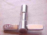 camco-key