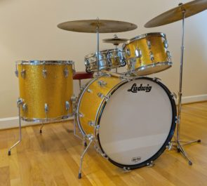 Ludwig - GOLD SPARKLE_opt-4
