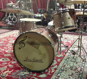 Gretsch Peacock Sparkle_opt